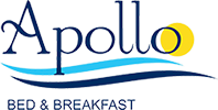Bed and Breakfast Apollo