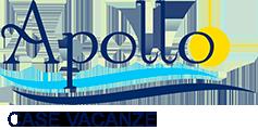Case vacanze Apollo